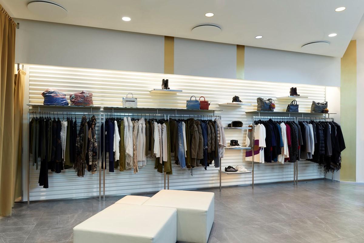 new arrival c46e6 4ce88 pinko boutique noventa di piave designer outlet - noventa di ...
