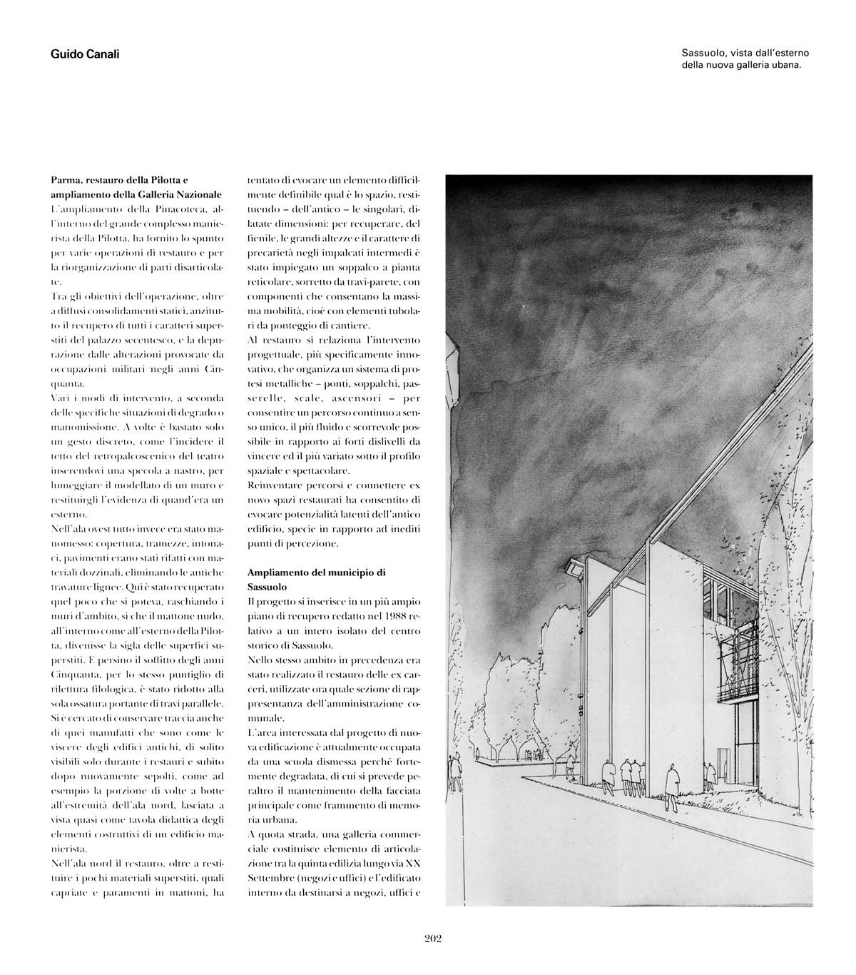 catalogo della biennale di venezia quinta mostra